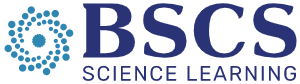 Logo of BSCS Science Learning